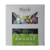 Dragées aux amandes Catalane, Assorties, 1kilo, PECOU